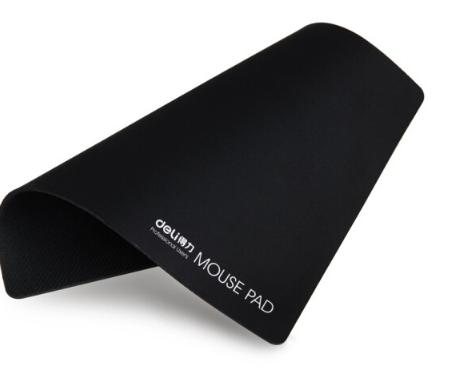 Mousepad radi mở rộng (Rantopad) H3+ tấm lót chuột máy tính văn phòng lớn trò chơi đệm bàn bay lụa t