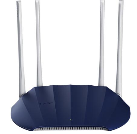 Router nhanh chóng (FAST) FAC1200R Edition 1200M bộ định tuyến không dây cổng cáp sợi quang WIFI chu