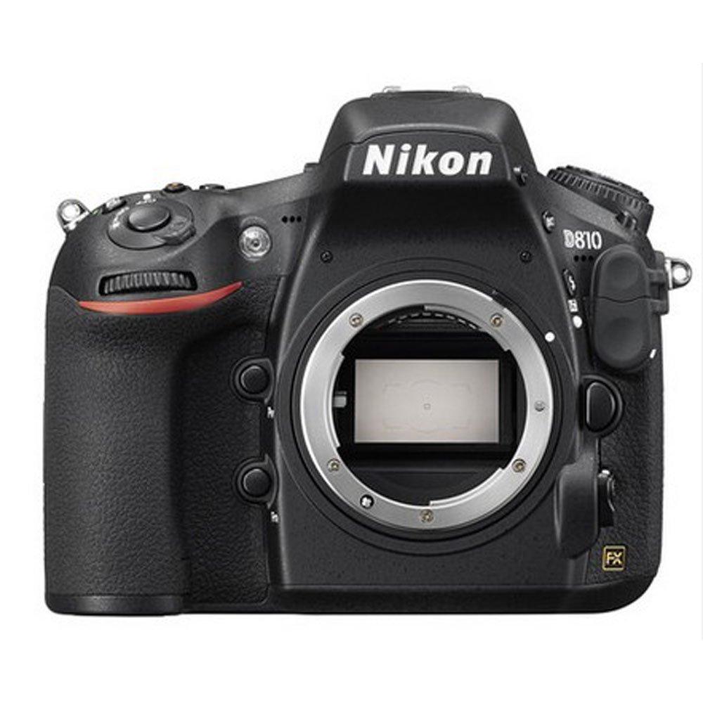Máy ảnh phản xạ ống kính đơn / Máy ảnh SLR  Nikon (24 d810 d810 máy ảnh Nikon 120)