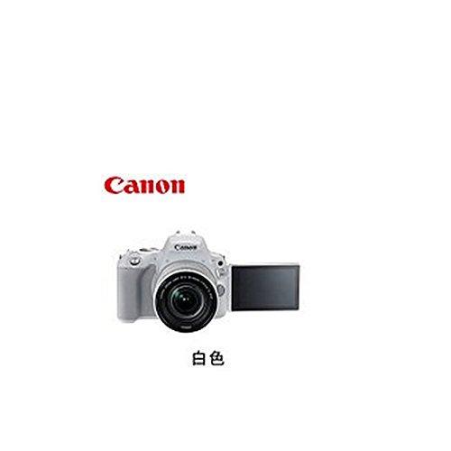 Máy ảnh phản xạ ống kính đơn / Máy ảnh SLR  [Bắc Kinh lấy Huệ số] Canon Canon EOS 200D vào cửa máy q