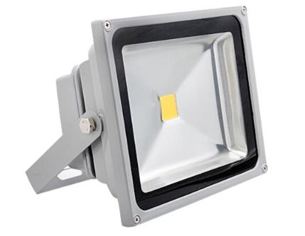 Phiếm ánh sáng đèn chiều lượng ánh sáng đèn LED chiếu sáng ngoài trời đèn quảng cáo qua đèn chiếu đè