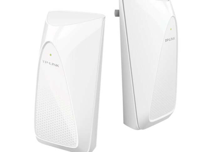 TP-LINK HyFi thông minh không dây tốc độ cao bộ bộ định tuyến không dây điện distributed tuyến Mèo đ