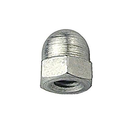 connex Kl4350010 M10 galvanised che tia liên