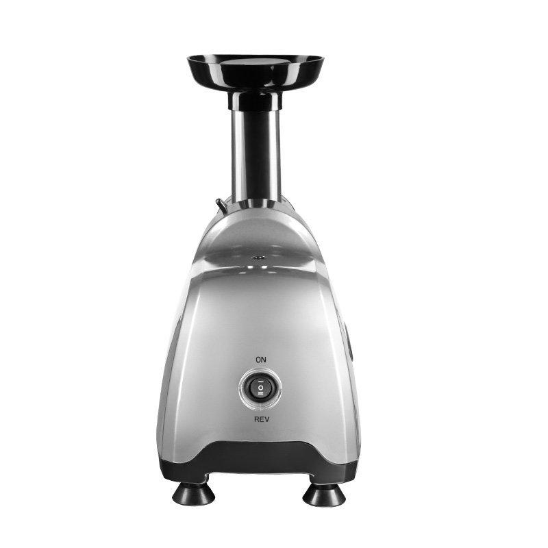 Sinh tố Mỹ Juicers Omega có nhiều khả năng chậm máy sinh tố máy sinh tố. Đứa bé máy CNC82S-C nấu.