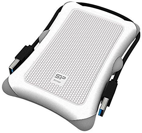 Silicon Power sp020tbphda3 0s3w ổ cứng bên ngoài... 2TB (6.4 cm (2,5 inch), 7200 rpm, 8 MB bộ nhớ ca