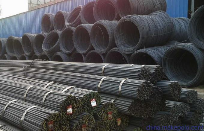 Chủ đề thép chủ đề chủ đề các nhà sản xuất thép sản xuất thép cấp bốn chủ đề HRB500 thép