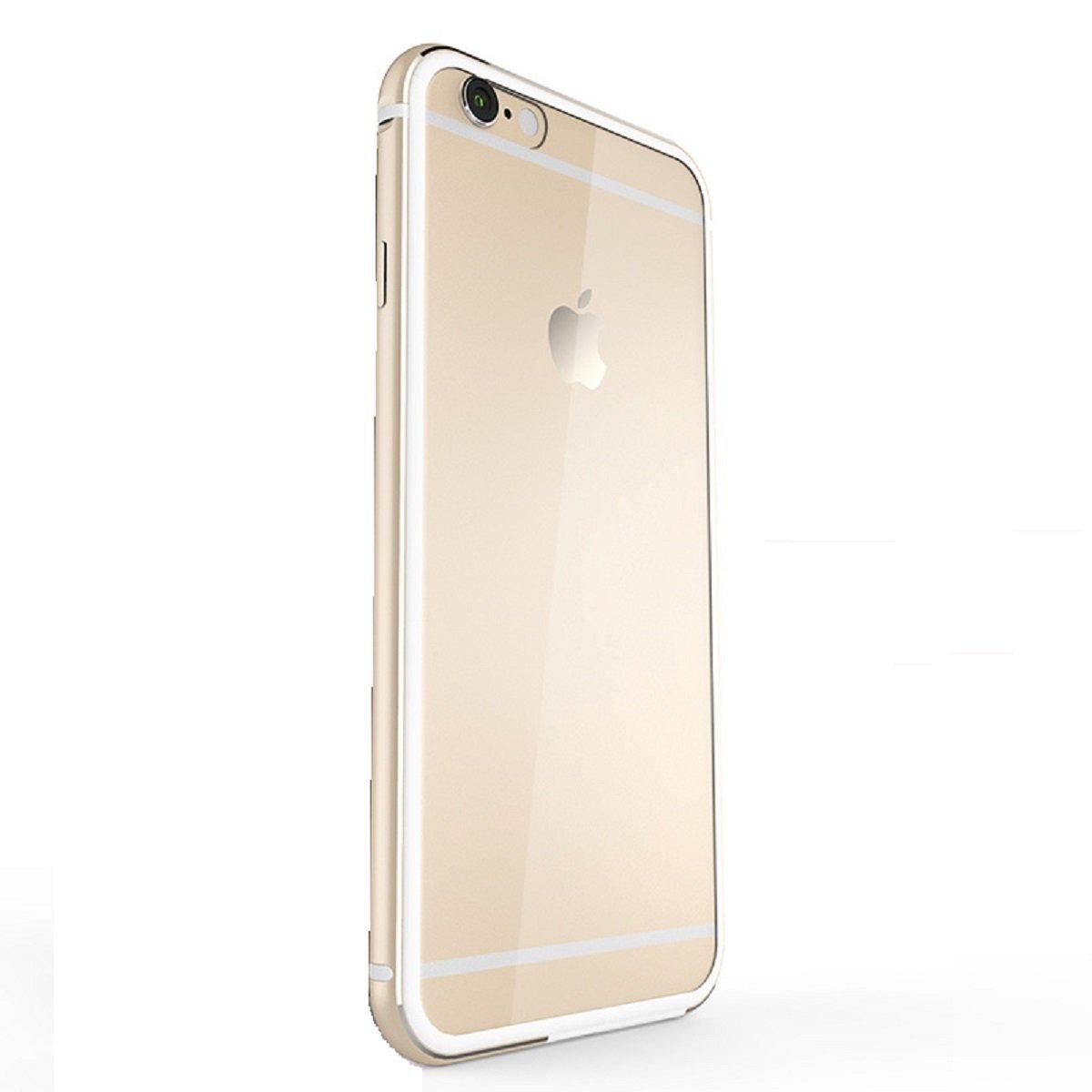 Tấm khiên bảo vệ YOCY T2 series được áp iPhone6/6S 4.7 inch vỏ điện thoại di động hệ vỏ bảo vệ hệ vỏ