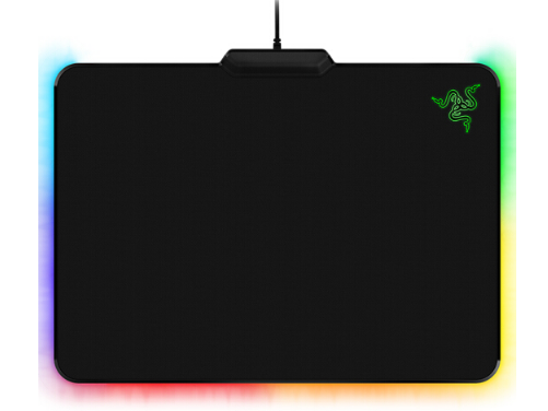 Mousepad Bolyeria multocarinata (Razer) và ngọn lửa thần sâu phiên bản trò chơi Chroma vải Mousepad
