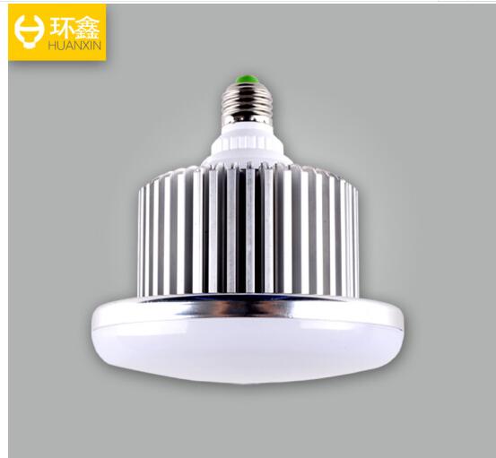 Vòng LED bóng đèn tiết kiệm điện nhà máy điện lớn trong công nghiệp và khai thác mỏ E27 nấm 36W đèn