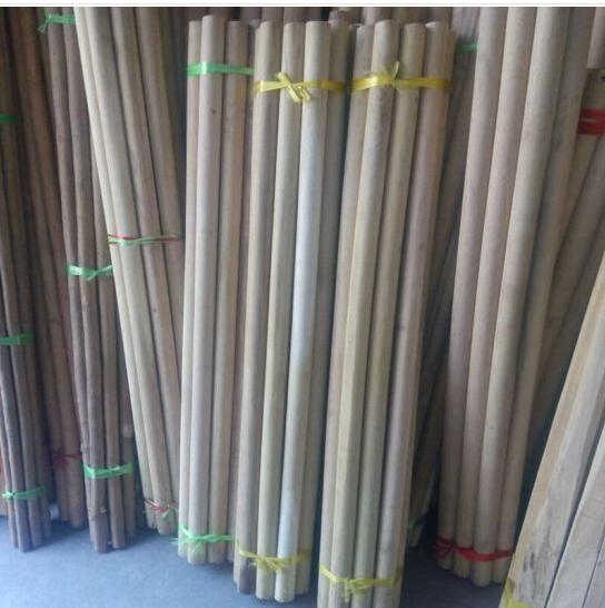 Công cụ nông nghiệp Tip thuổng lấy xẻng gỗ sẽ thực sự mang 1,5 Bính 1.4 m