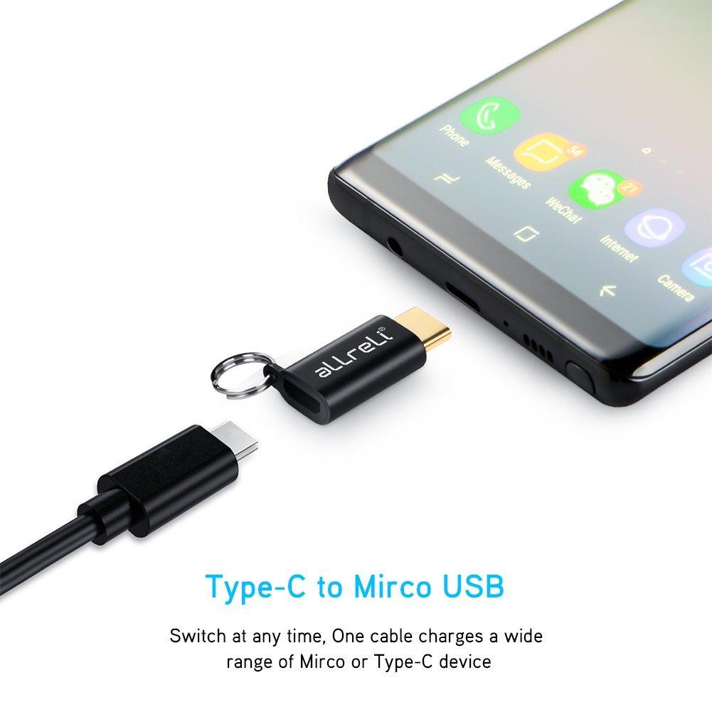 aLLreLi  USB C. USB 3 allreli [2] 1 nhóm C - loại siêu vi C, USB, USB adapter USB truyền dữ liệu của
