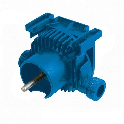 Silverline    Công ty khai thác năng lượng 868760 bơm BSP 1.9 cm.