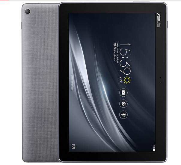 Máy tính bảng Asus Pegasus 10s (10.1 inch 7.0/MTK Android MT8163A /2GB /32GB bộ nhớ lưu /FHD độ nét