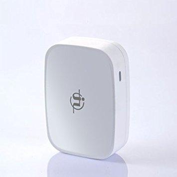 Bộ định tuyến không dây mini cầm tay xách tay mang theo bộ định tuyến không dây 300M Wifi đi xuyên t