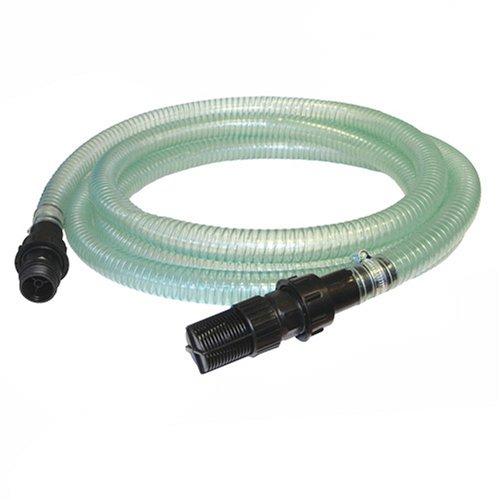 SILVERLINE             Nên 698372 – tăng cường bơm nước vòi 25 mm x 4 mét.