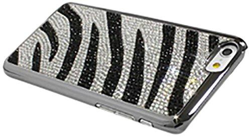[tiếng Nhật thường xuyên, đặc vụ hàng] Dreamplus iphone6* Khoan vỏ Persian Safari bar