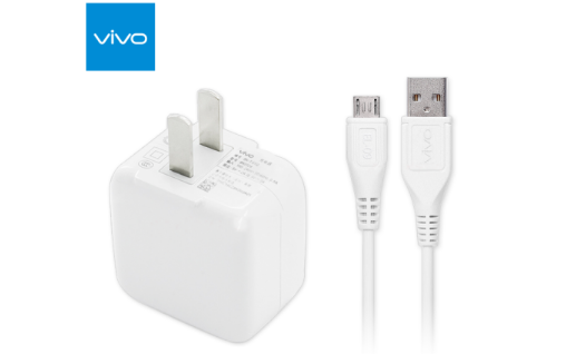 Vivo [mới ráp xong] sạc điện thoại 2 động cơ tránh sạc X9s X20 X7 X6 plus xplay6 2 động cơ tránh sạc