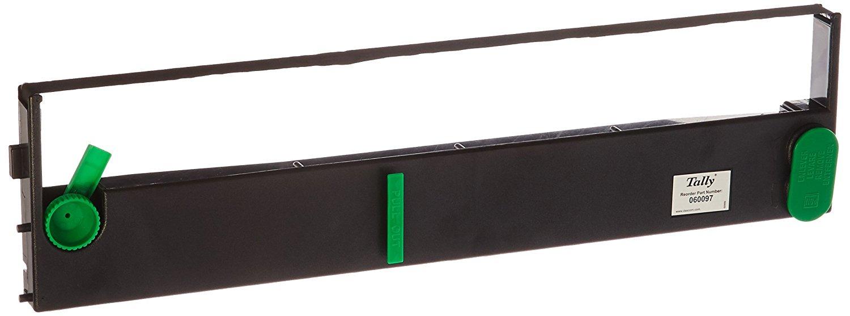 Tally Single đen lưới t2265 / t2280 là mọi giá đưa