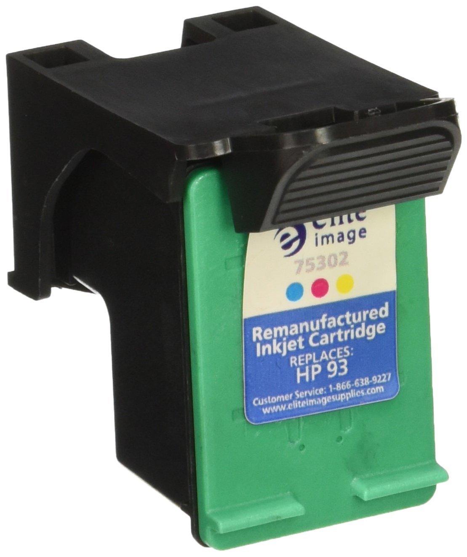 Elite Image Hình ảnh tinh nhuệ eli75715 thay đổi chế độ xã hội dell310-9683 Ink Cartridges