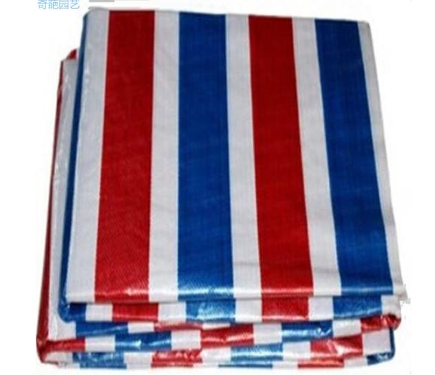 Vải bạt nhựa nhựa. Vẻ đẹp của anh vải tuyến phòng thủ nước vải tricolor vải nhựa khăn vải bạt nhựa p