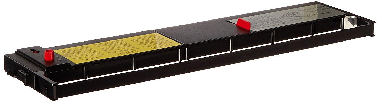 Industrias Kores Công ty itkkor239b dải ruy băng màu đen, lưới, 1 người.