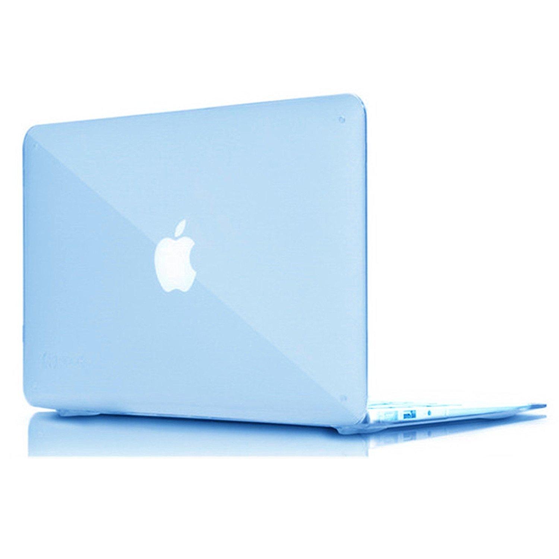 Phần cứng máy tính xách tay   Ikodoo yêu hay nhiều táo MacBook Air 11.6 laptop inch đang có khả năng