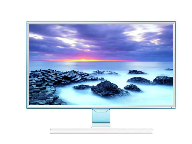 Máy tính màn hình Samsung (SAMSUNG) S24E360HL 23.6 inch màn hình máy tính PLS Quảng Perspectives dẫn