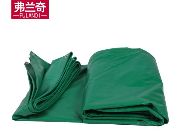 Vải bạt nhựa vải nhựa xanh chút ống nhựa ko hoạt động lều vải che mưa che nắng mưa kem chống nắng ch