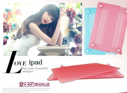 Phần cứng máy tính xách tay   Ikodoo yêu hay nhiều táo MacBook Air 13.3 laptop inch đang có khả năng