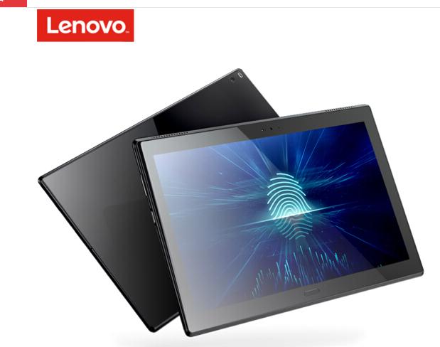 Máy tính bảng liên tưởng TAB4 10/ Plus 10.1 inch Android tùy chọn máy tính bảng pad 64G cả gọi điện