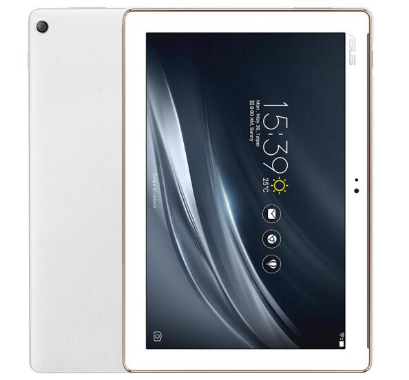 Máy tính bảng Asus (ASUS) phẳng Pegasus 10s 10.1 inch máy tính bảng (FHD độ nét cao / Android 7.0/32