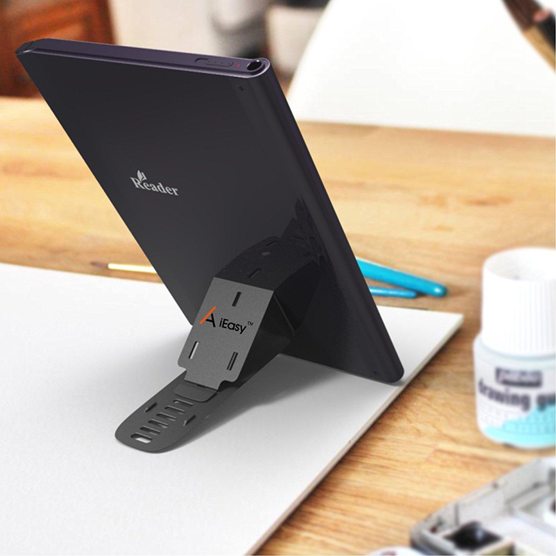 Phần cứng máy tính xách tay   Khung máy tính bảng.Portable folded longitudinally và nằm ngang có thể