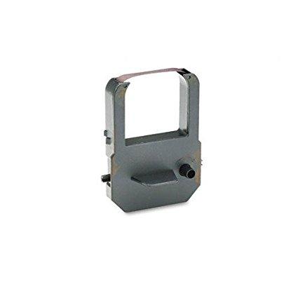 Acroprint 0124 - 39 - 000 ruy băng này có nhiều khả năng thay thế được áp dụng trong thời gian đầu đ