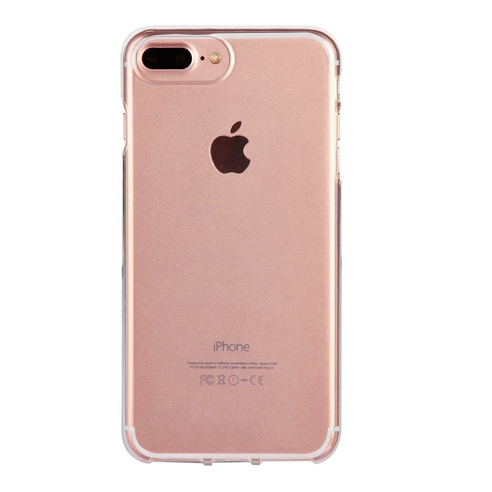 iPhone6s vỏ điện thoại TPU silica gel điện thoại vỏ táo 6 bộ iPhone6s vỏ thanh thủy bộ (iPhone6 (4.7