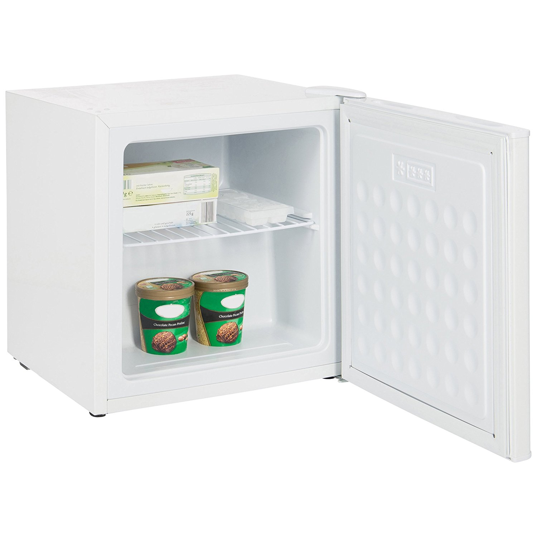 Tủ lạnh  Ultratec tủ lạnh nhỏ, 32 lít, như hộp áp dụng vào nhà nghỉ, cắm trại, văn phòng bếp hay trà