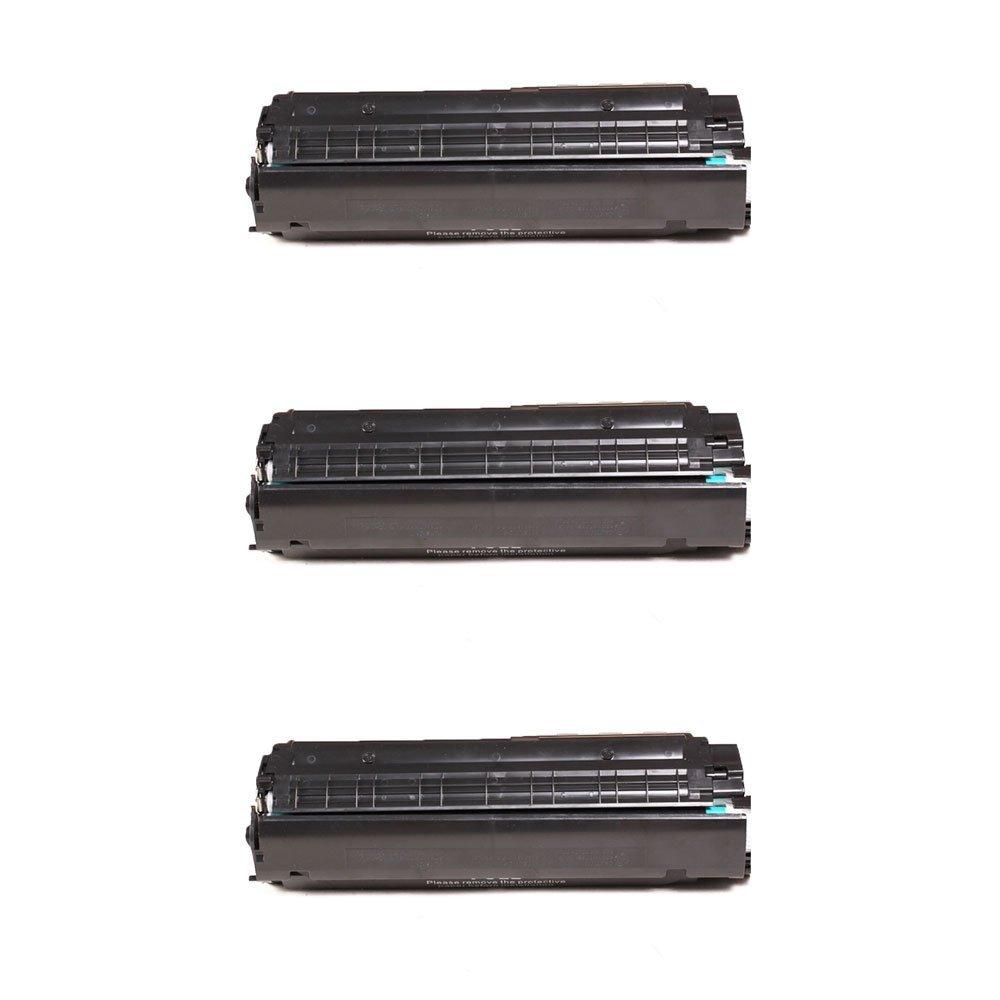 Hộp mực than   - Connaught Hewlett - Packard HP Q2612A 3 giả Hewlett - Packard HP1020/M1005/HP1010/H