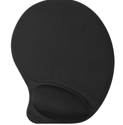 Mousepad nghi khách - lès - (ECOLA) bao cổ tay tấm lót chuột rất thoải mái trong công học sáng tạo v