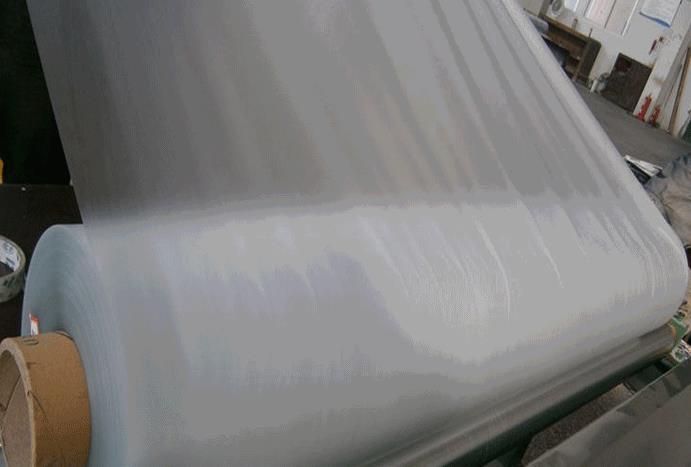 Nông nghiệp phim Bán buôn rau trong nhà kính nhà kính tấm phủ polyethylene nông nghiệp màng phim nhự