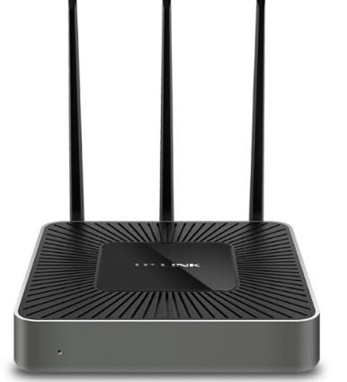 Router TP-LINK TL-WAR450L 450M cấp doanh nghiệp bộ định tuyến không dây cổng /wifi đi xuyên tường.