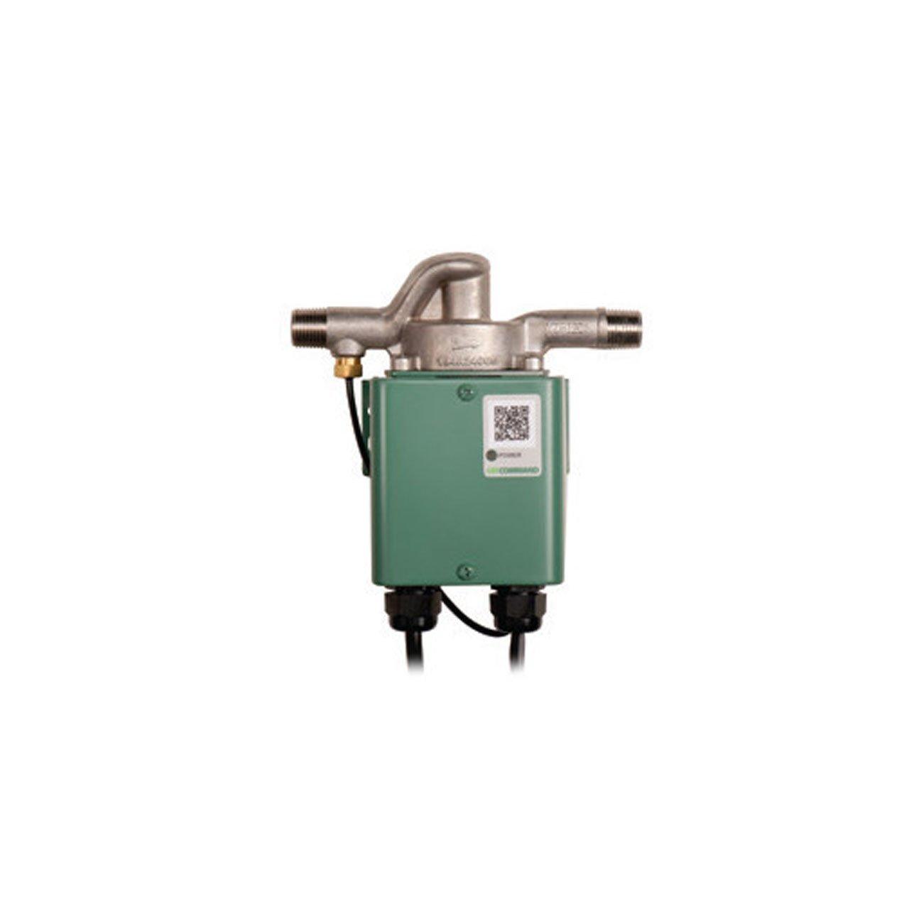 Taco          008-ct-usk lệnh 1 inch kết nối với đường ống bơm MPT Suite