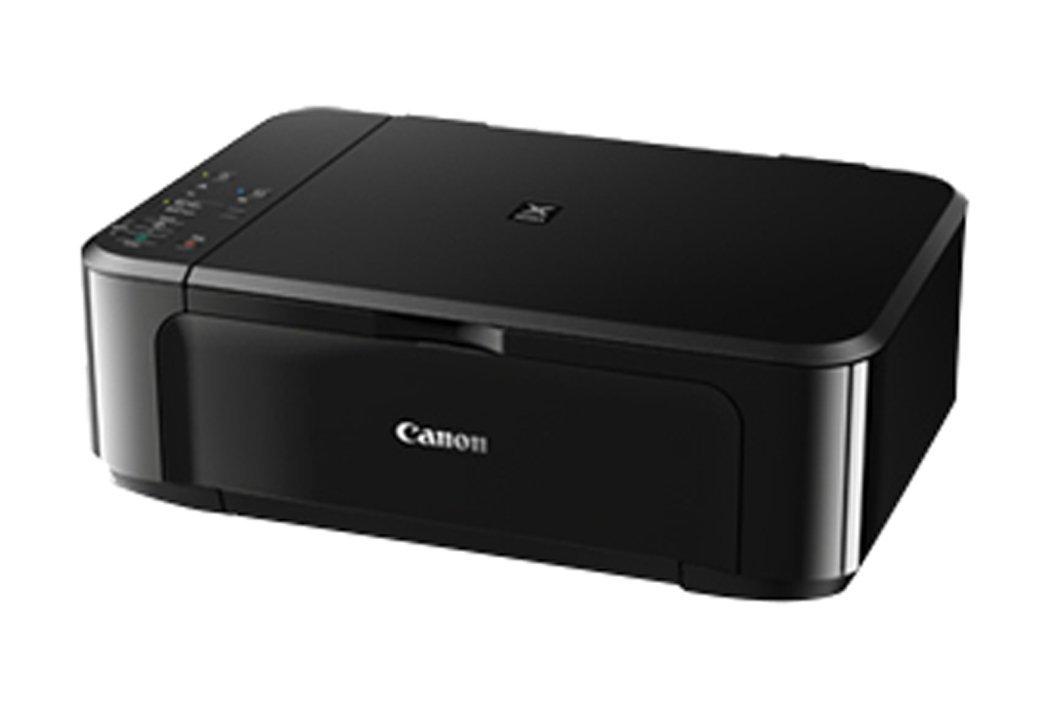 Máy in  Canon PIXMA mg 3650 nhiều chức năng ink-jet in màu.