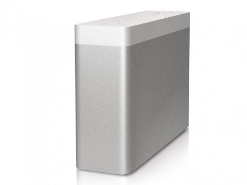 BUFFALO ssd-wa512t-eu 512 p. GB mini Thunderbolt SSD màn hình Das – cha ASIN