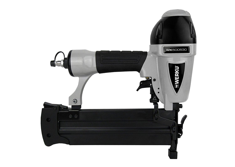 Werku wk500530 – khẩu súng bắn đinh