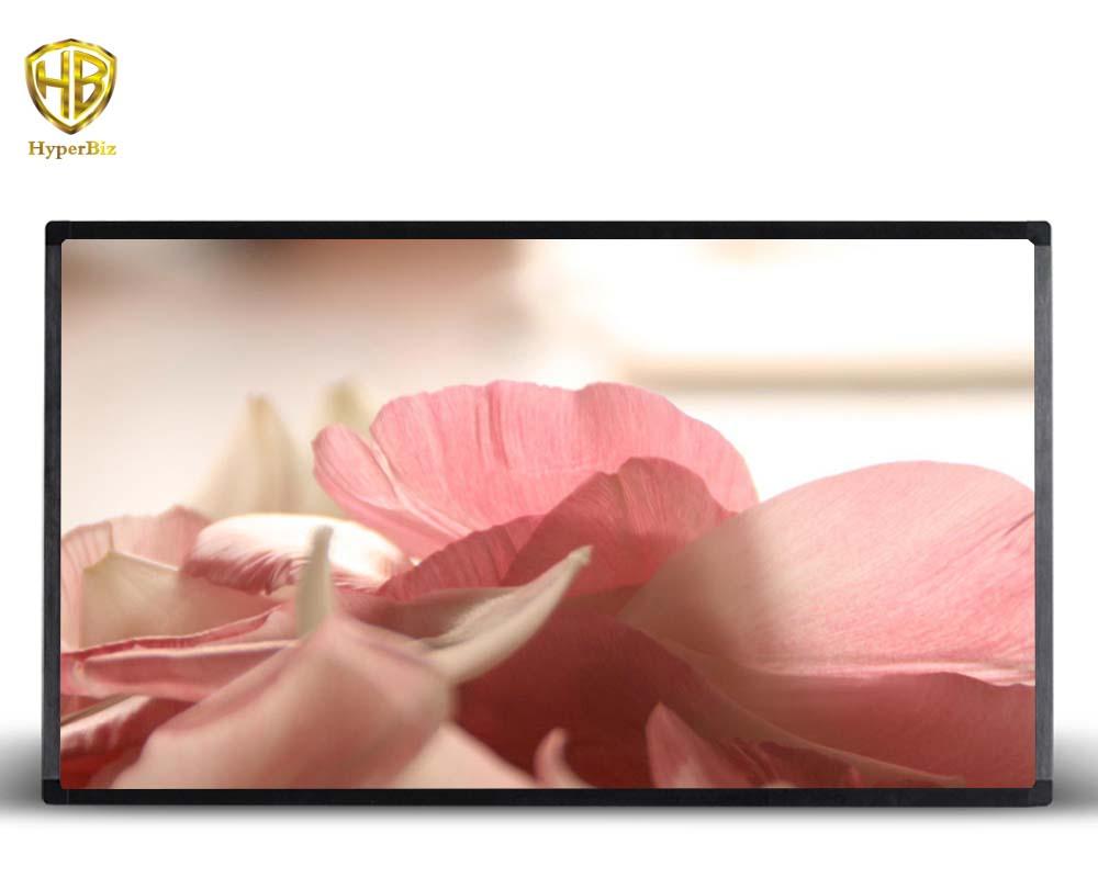 Màn hình quảng cáo CHUYUN133