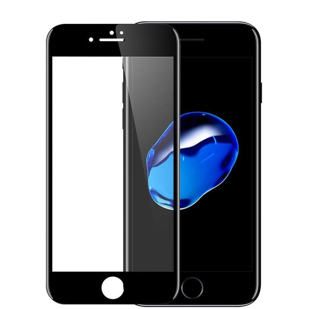 TIYA táo ở Ostia. IPhone8 thuỷ tinh công nghiệp phim 7/ táo Apple 8 General 5D bề mặt màng che phủ t