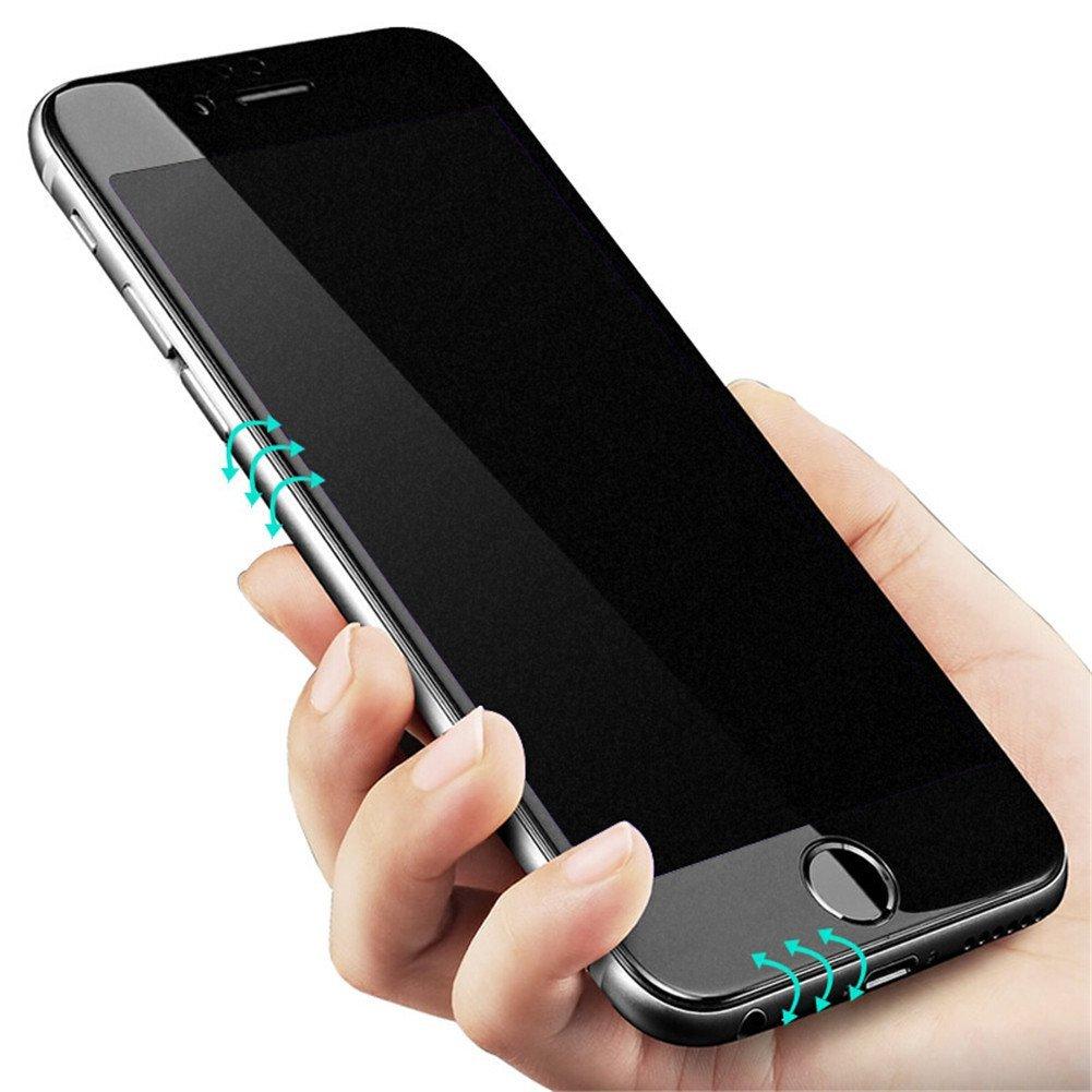 TIYA táo ở Ostia. IPhone8Plus thuỷ tinh công nghiệp phim táo 7Plus/8Plus toàn màn hình trò chơi phổ