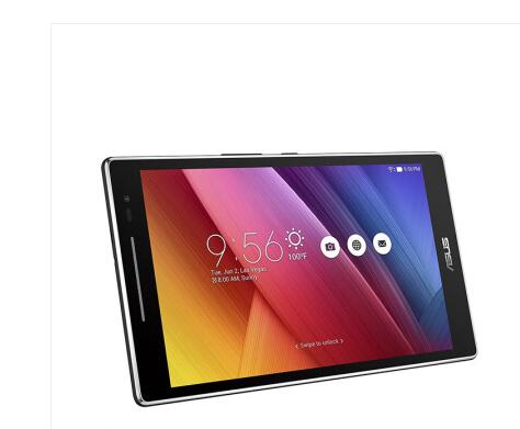 Máy tính bảng ASUS ASUS ZenPad 16G 8 inch máy tính bảng bộ nhớ hệ thống nhiều Android.