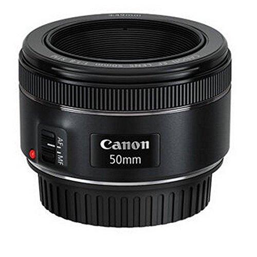 Máy ảnh phản xạ ống kính đơn / Máy ảnh SLR  D5300 (AF-S DX VR phát 140mm 18 (18) Nikon d5300 140) ca