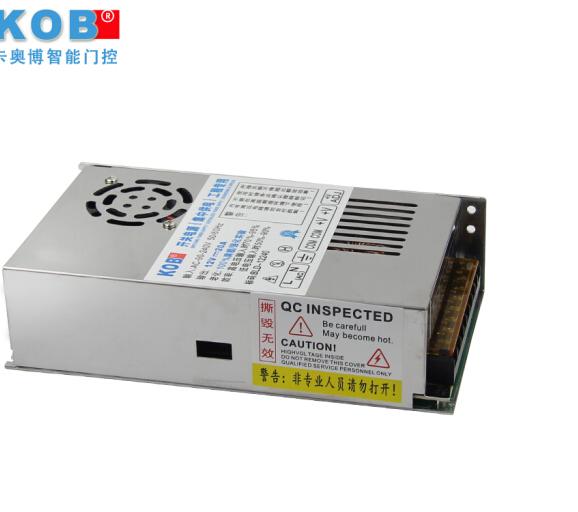 KOB Brand 12V20A công tắc điện dẫn điện, máy biến áp adapter tập trung giám sát