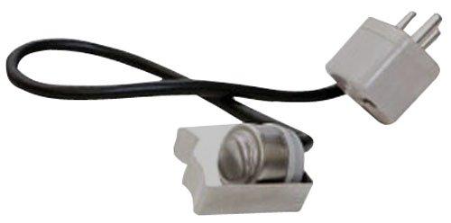 WILO                 2714831 thuộc tính nước với 15 nhà chu trình nước nóng dùng dòng 8 inch.
